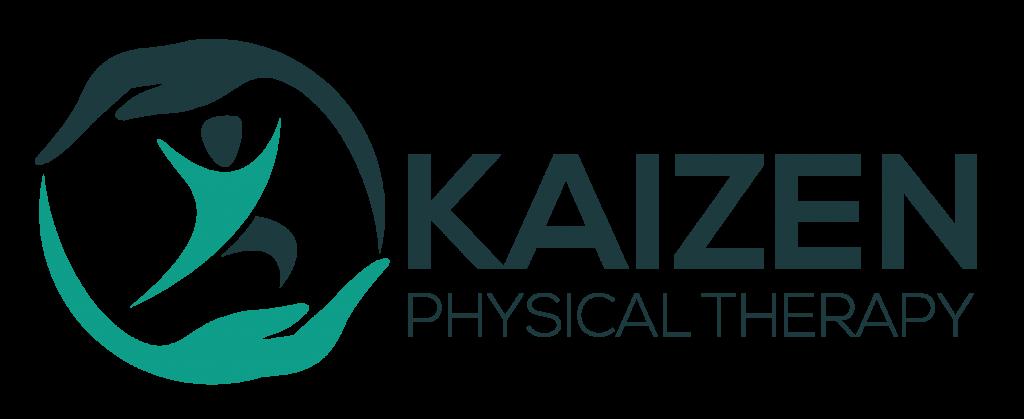 Kaizen-physical-therapy-logo